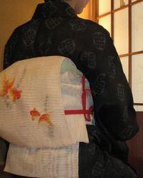 京都着物2