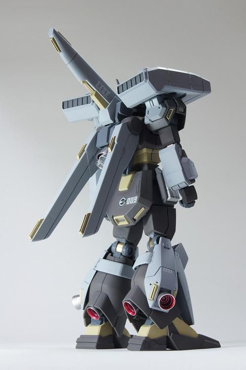 スタークジェガン35