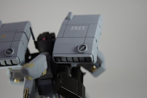 スタークジェガン48