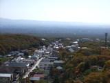 紅葉南20071028