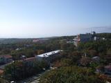 紅葉西20071025