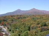 紅葉北20071025