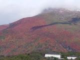 紅葉茶臼岳102002