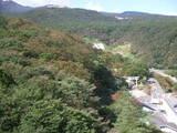 紅葉神社20071013