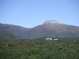 紅葉2007101001
