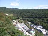 紅葉神社2007101001