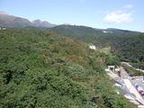 紅葉神社2007100102