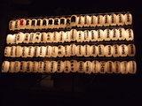 例大祭提灯4