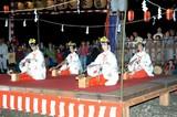 浦安の舞1