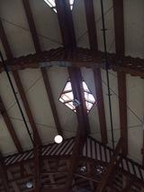なすとらん天井