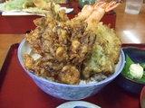 乙女食堂天丼2