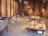 木の蔵美術展1
