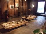 木の蔵美術展2