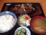 寿楽サイコロ1
