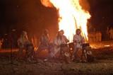 御神火祭200701