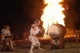 御神火祭200702