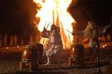 御神火祭200703