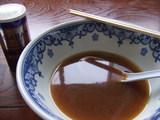 スープ焼きそば2