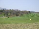 20070509那須ゴルフ