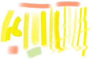 draw1a.jpg