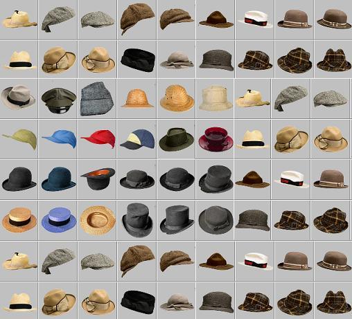 hats1a.jpg