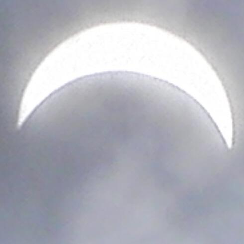 日食kw2