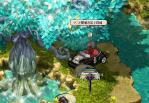 TWCI_2011_12_16_6_30_32.jpg