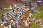 TWCI_2011_12_23_21_24_31.jpg