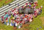 TWCI_2011_12_23_22_29_12.jpg