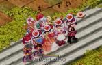 TWCI_2011_12_23_22_37_59.jpg