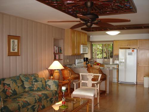 58-1_living_room__kitchensml.jpg