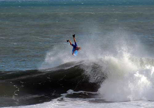 kafului-harbor-081.jpg