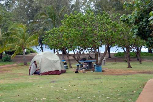 kanaha-camp-001.jpg