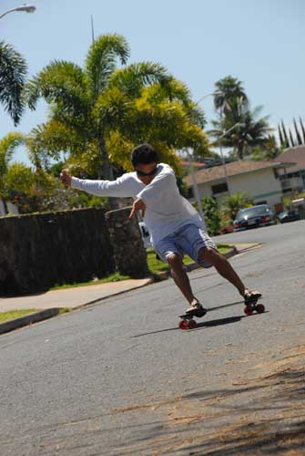 skateboard-017.jpg