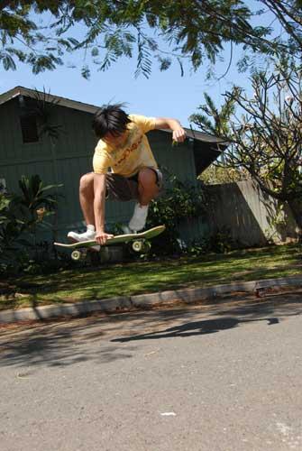 skateboard-018.jpg