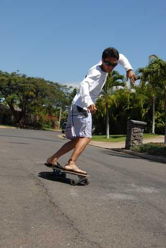 skateboard-024.jpg
