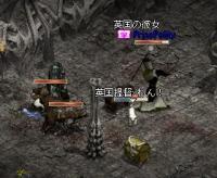 LinC0010.jpg