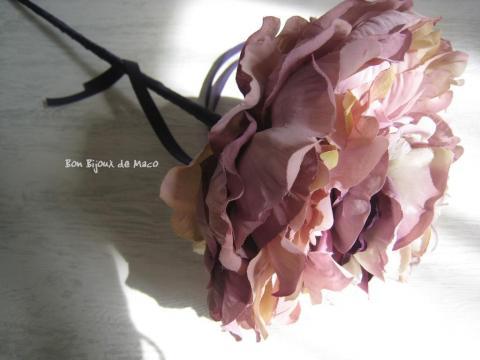 blog 20110410 045