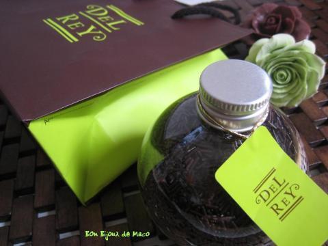 blog 20110410 097