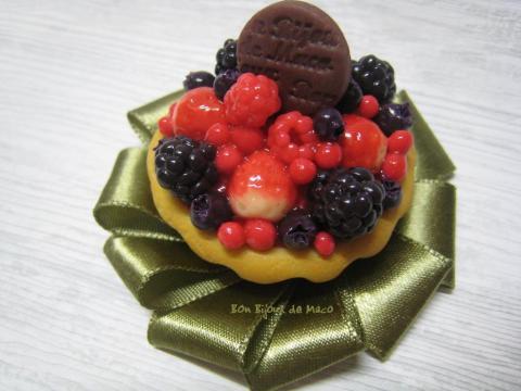 blog 20110331 014