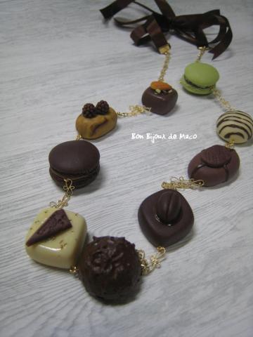 blog 20110331 004
