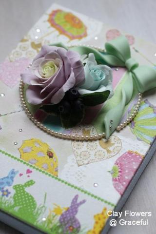 blog IMG_0880