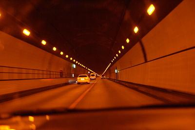 0917-3恵那山トンネル