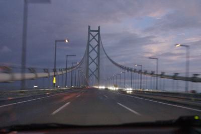 0917-1明石海峡大橋