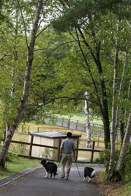 0917-8八ケ岳自然文化園