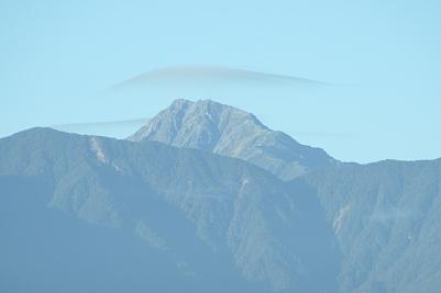 0919-2南アルプス北岳