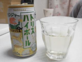 11-09-01_003.jpg