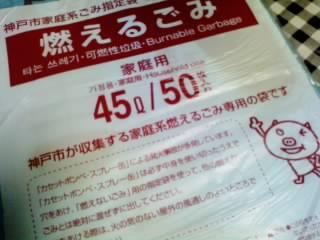 20081019204356.jpg