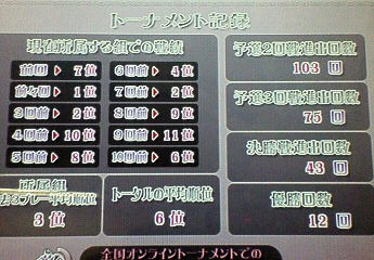 200803061509000.jpg