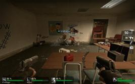l4d_farm02_traintunnel0003.jpg